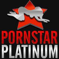 Pornstar-Platinum