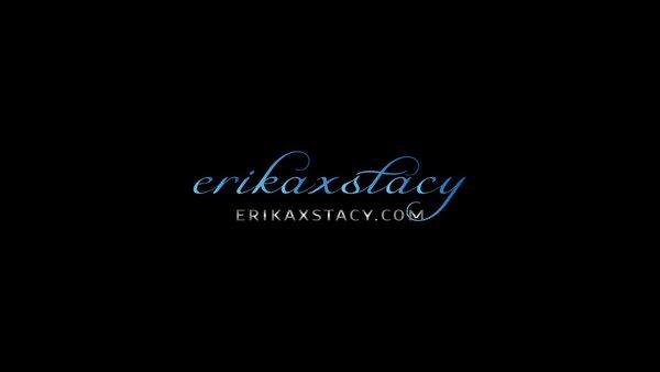 Erika-Xstacy