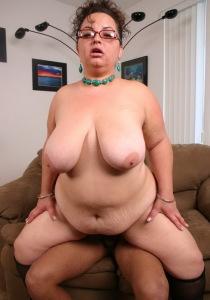 ugly-fat-milf