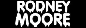 305x99_rodneymoore