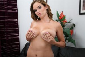 Jenna-Doll-21