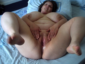 771-chubby-bbw-fat-pussy-dirty-panties-big-asshole-+-tits-2