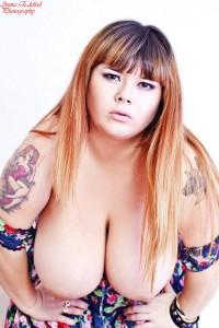Roxanne-Miller