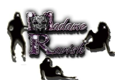 Madame-Ravish