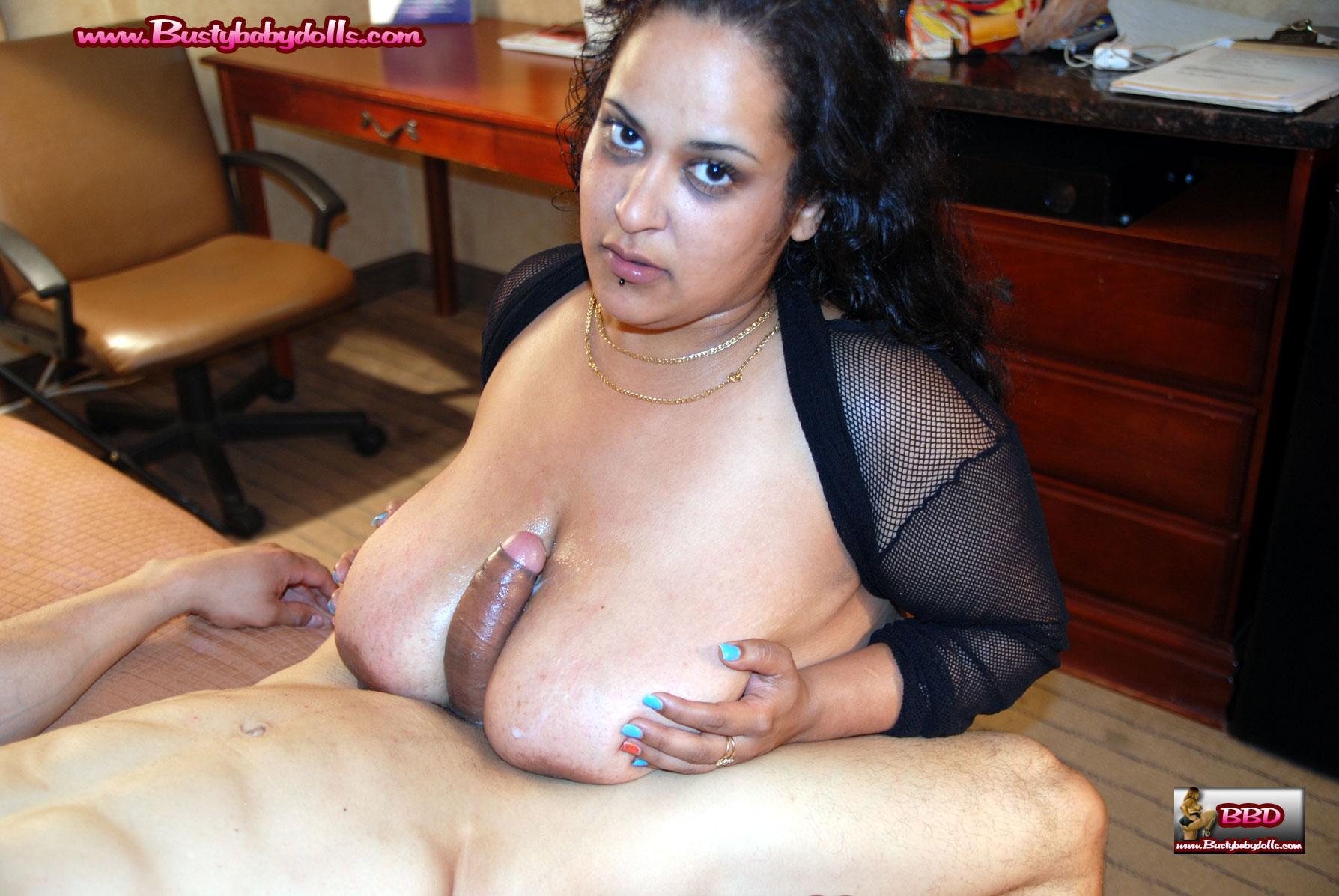 Indian-Queen
