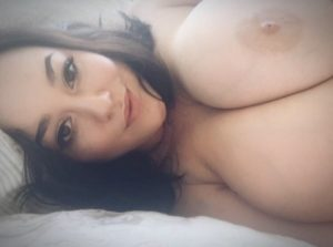 Lila-Payne