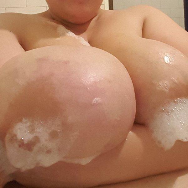 Vicky-Diaz