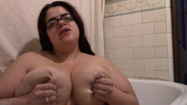 Vicky Diaz