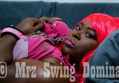 Mrz-Swing-Domina