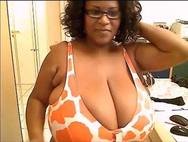 Busty pam porn pictures