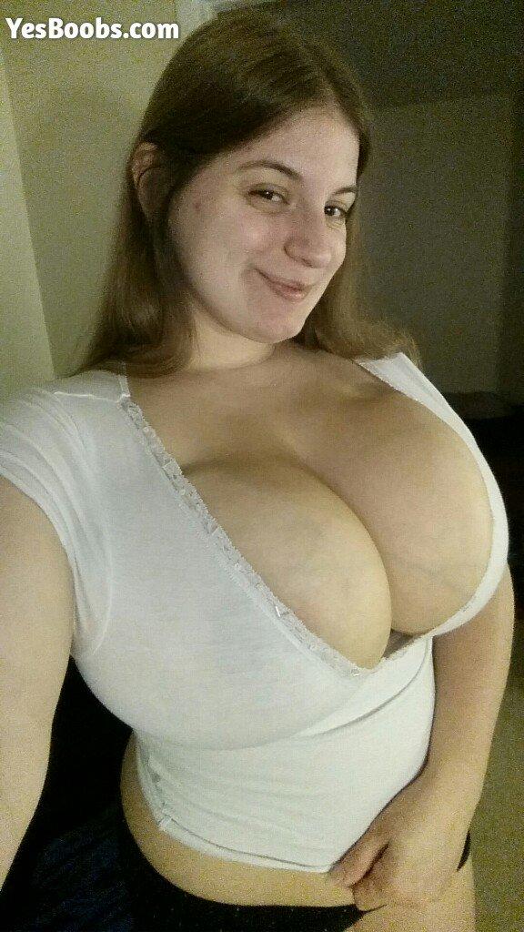 Sarah-Rae