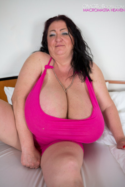 Sabrina-Meloni