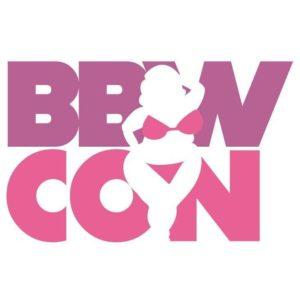 BBWCON