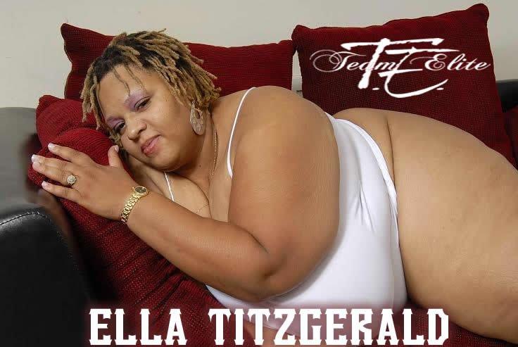 Ella-Titzgerald