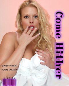 Anna-Austin