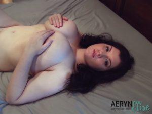 Aeryn-Elise