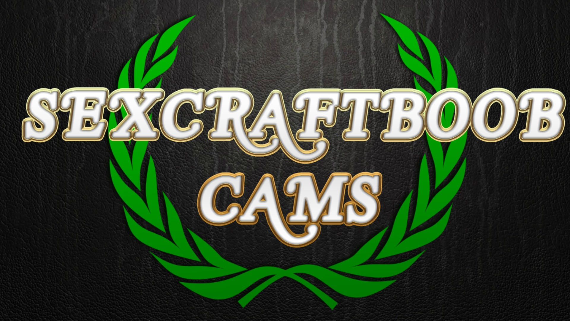 Sexcraftboob-Cams