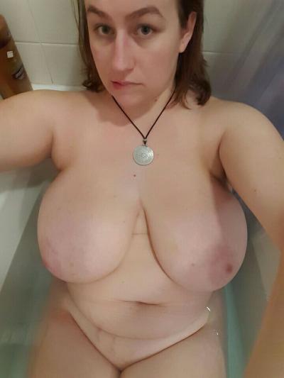 Mya-Blair