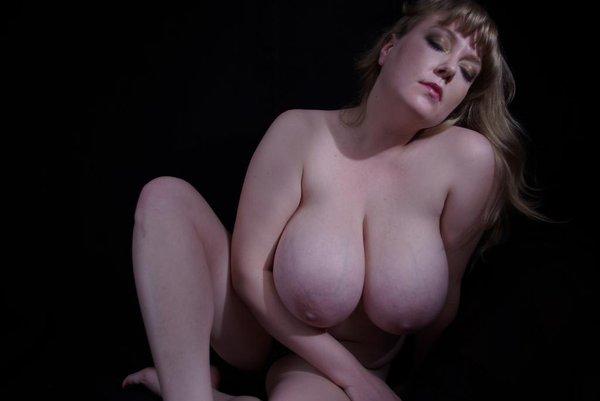 Sabina-Leigh