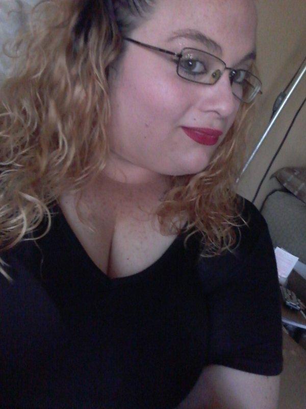 Samantha-Paige