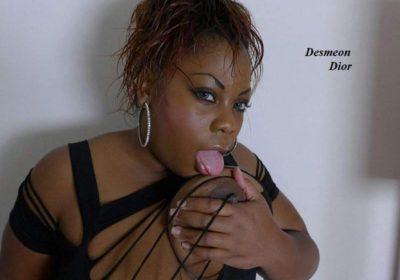 Desmeon-Dior