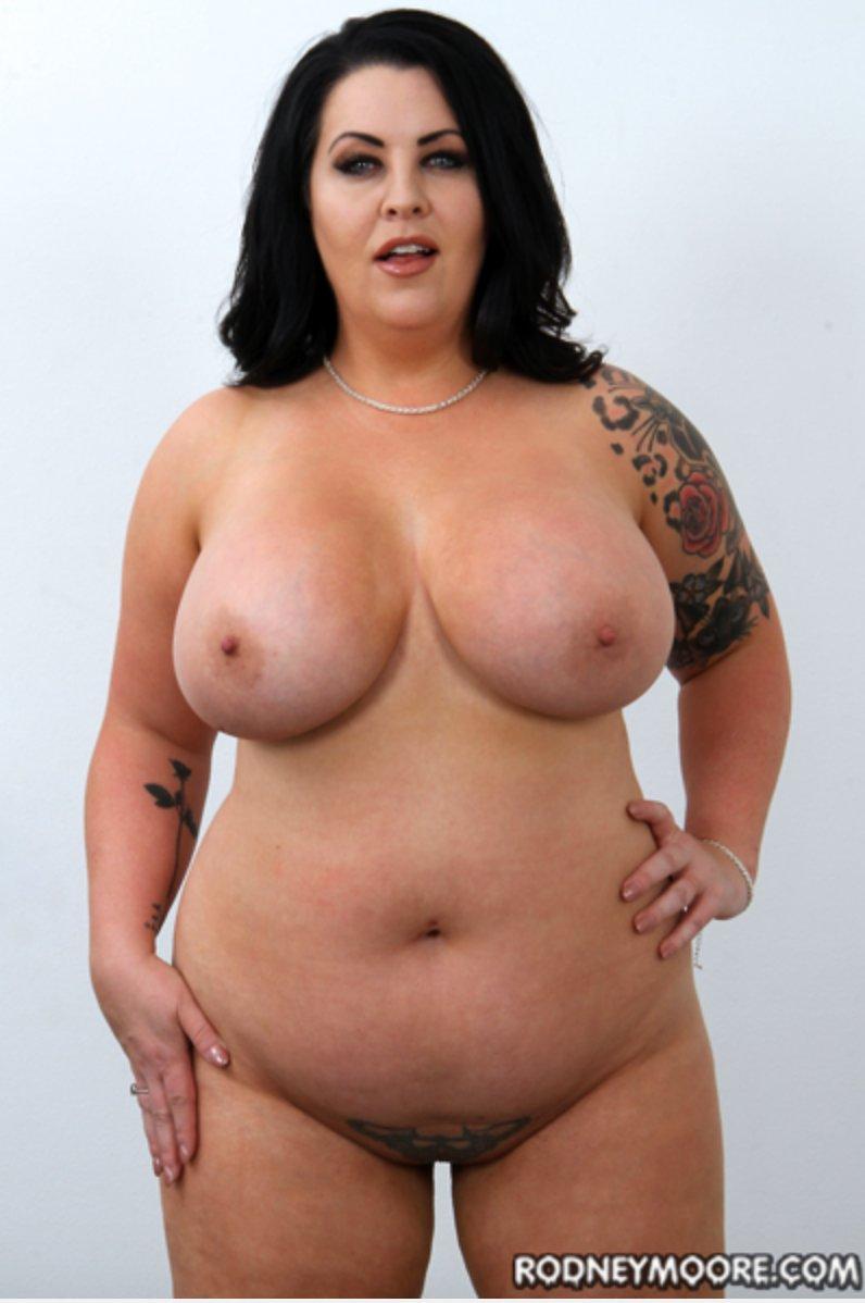 Bbw big tits xxx