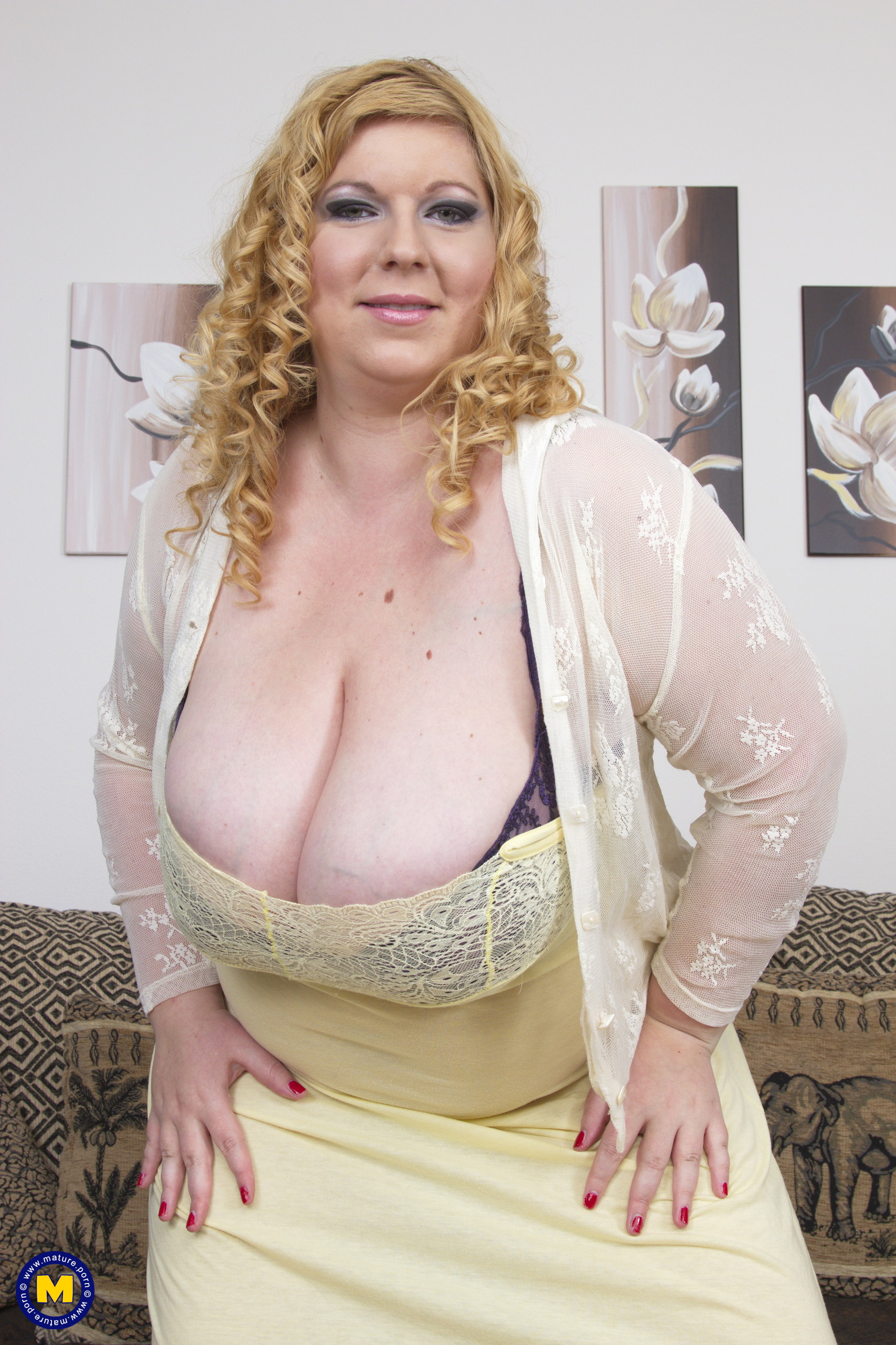 Angellyne-Hart