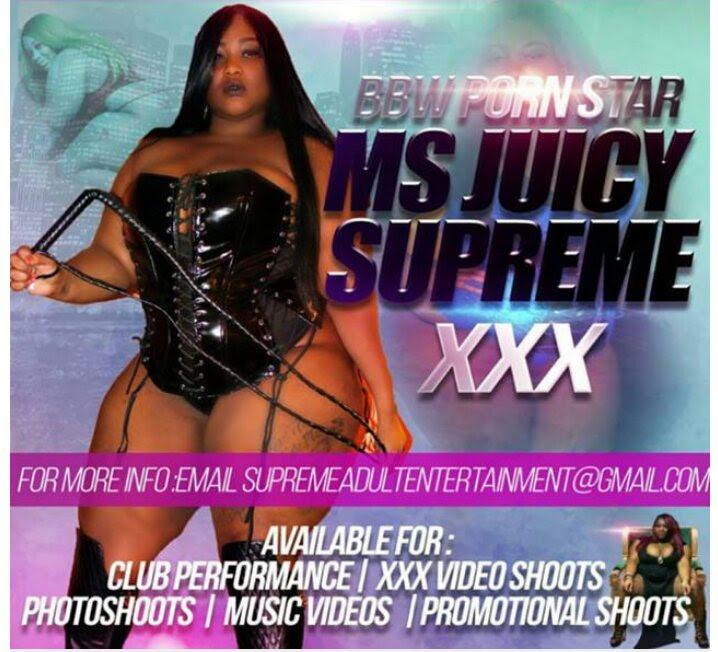 Juicy-Supreme