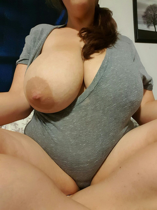 Shemale fucking my wife