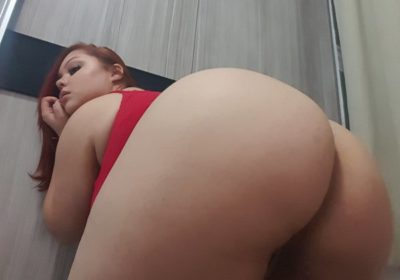Aleksandra-Yalova