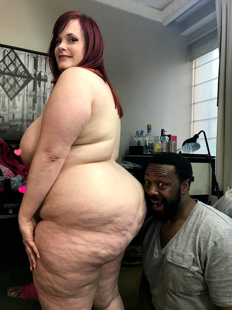 Couples doing hardcore sex at home 9