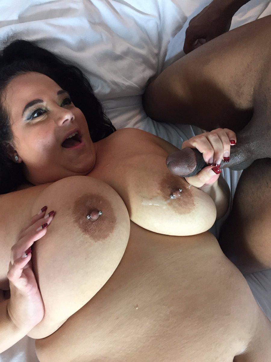 Jessica-Lust