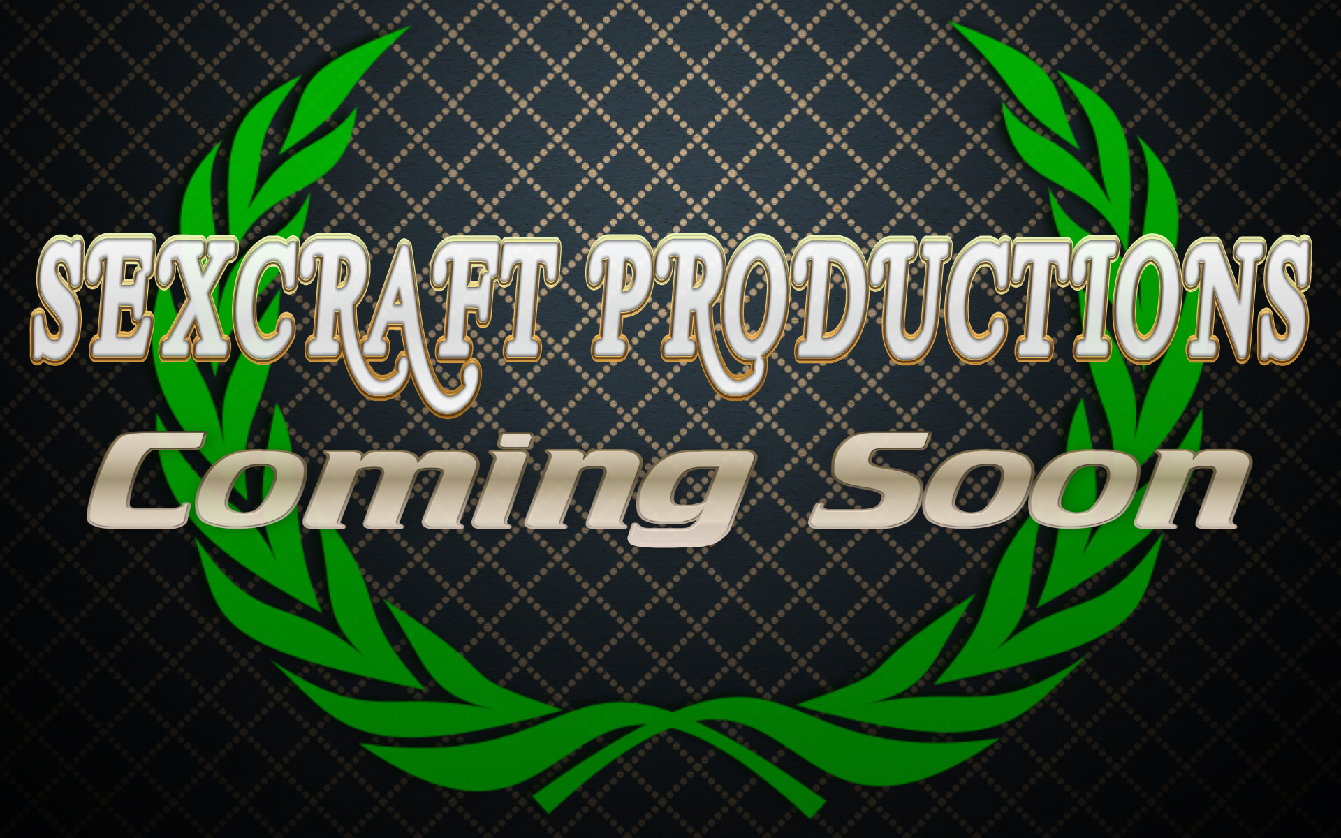 Sexcraft-Productions