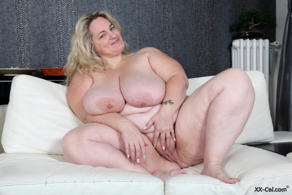 bbw sex dating sites