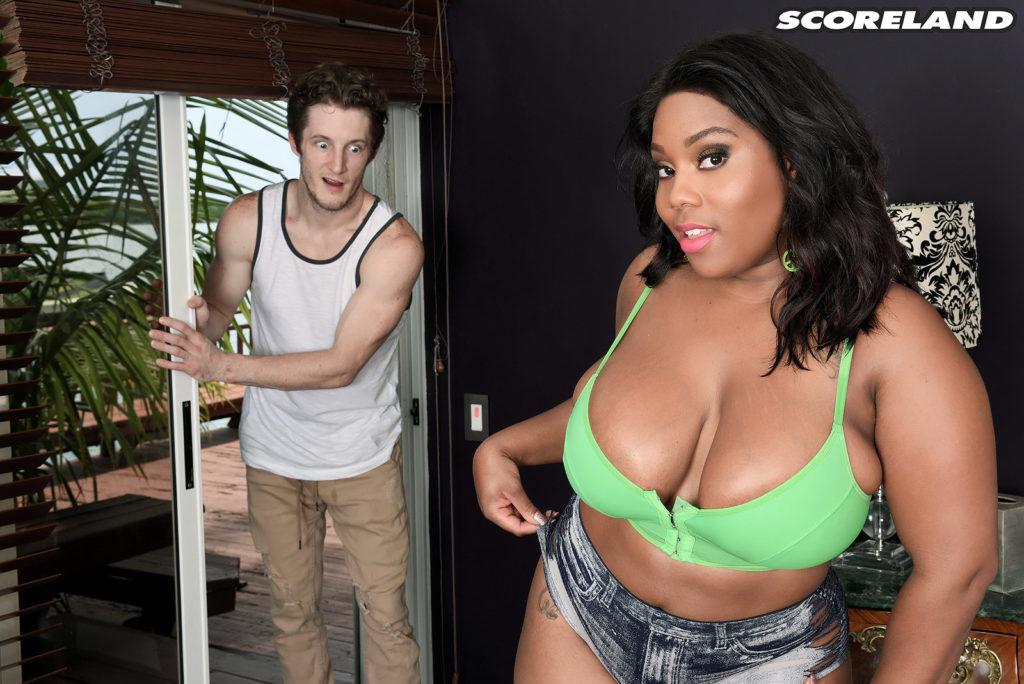 Ms yummy webcam