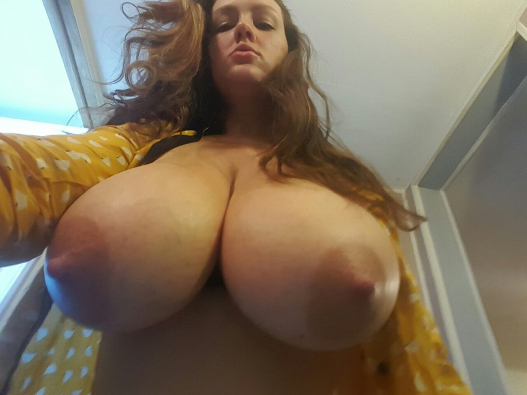 Petite girl with big tits porn-9735