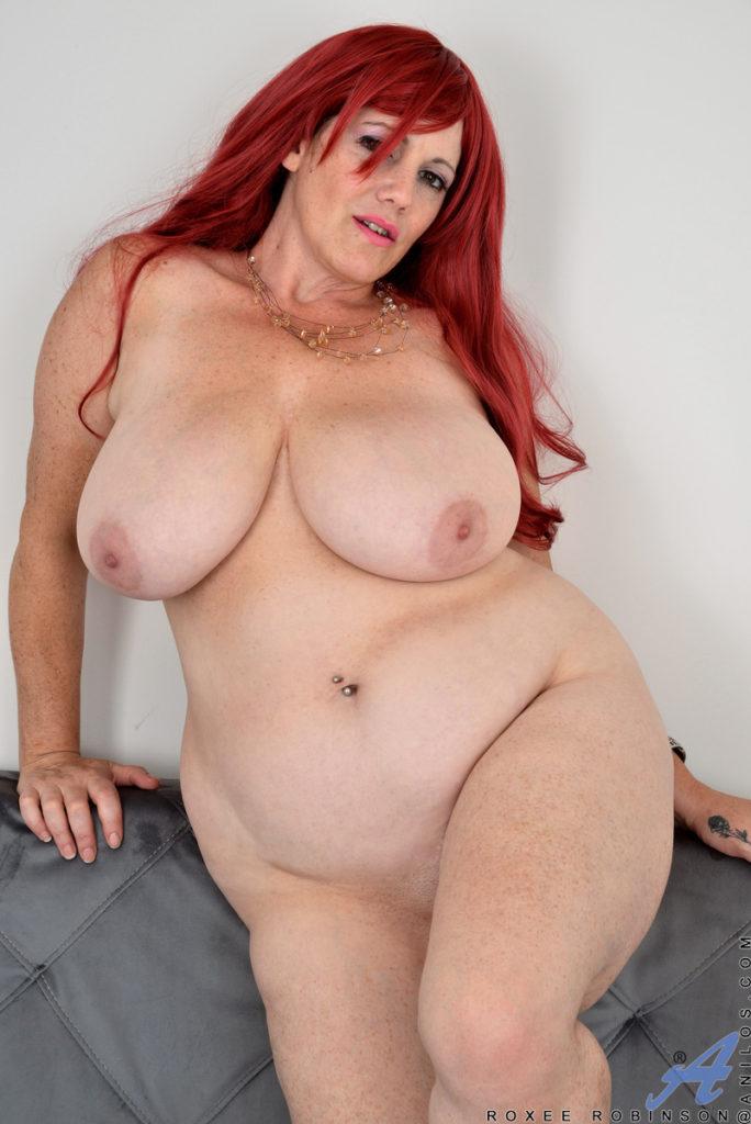 Roxee-Robinson